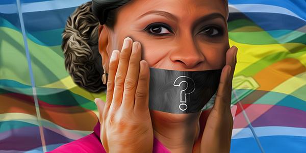 East Africa's Freedom Soundtracks