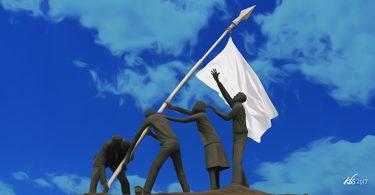 Peace Kenya