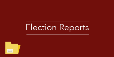 Election Reports