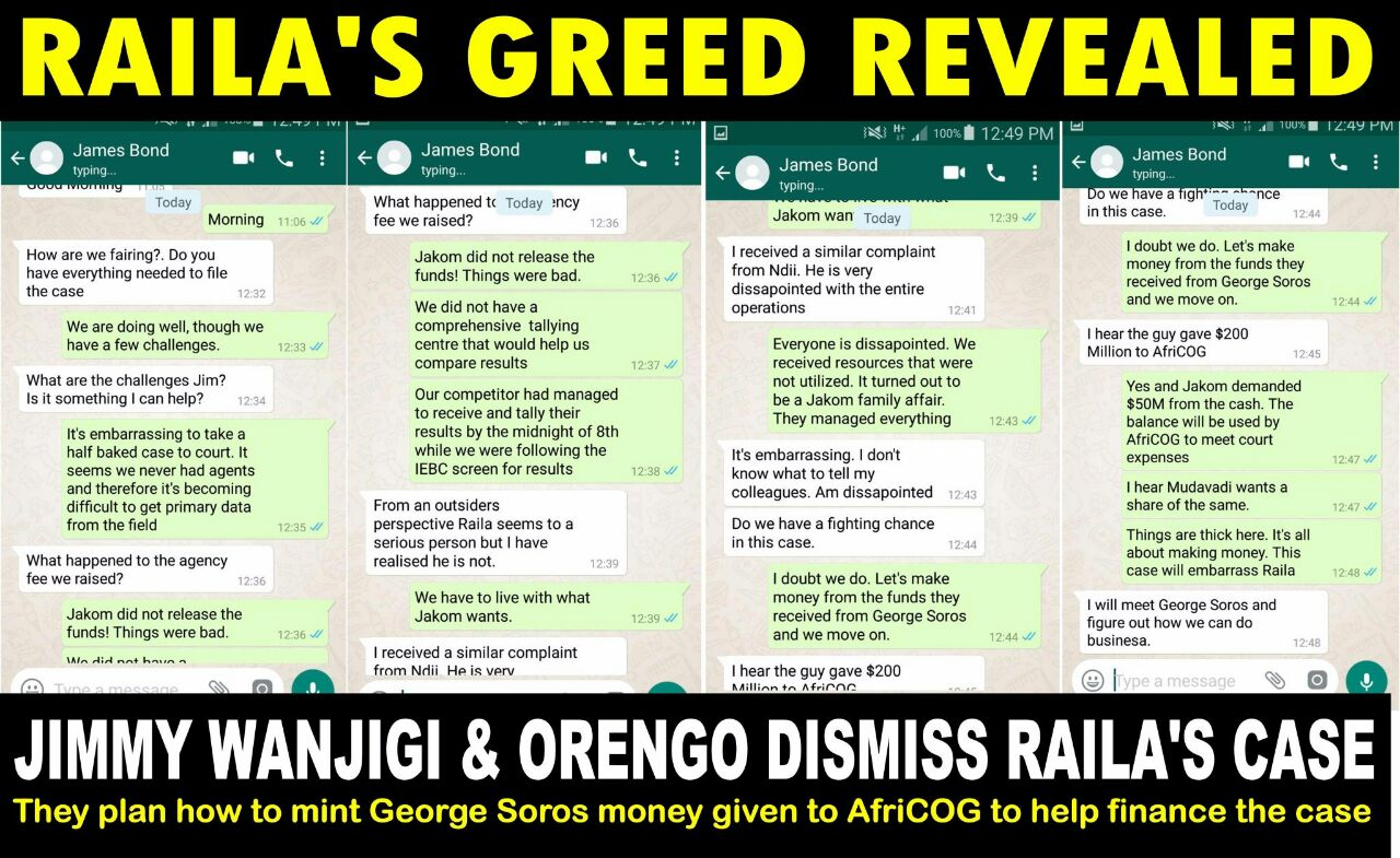railas-greed