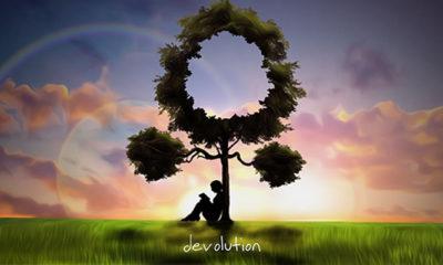 DEVOLUTION: A dream deferred?
