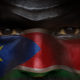 THE TROUBLE WITH SOUTH SUDAN: A revolution that ate its own children