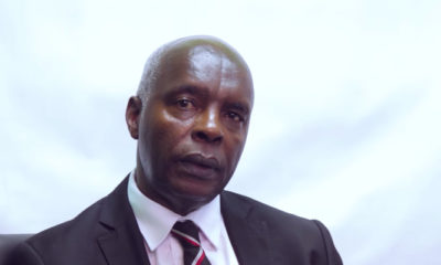 The Man behind the Makueni Magic