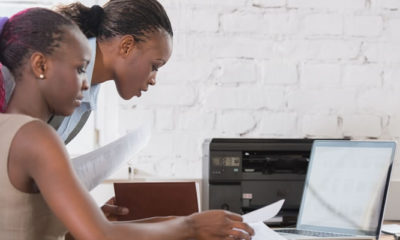 GENDER PAY GAP: Why do Kenyan women get paid less than men for equal work?