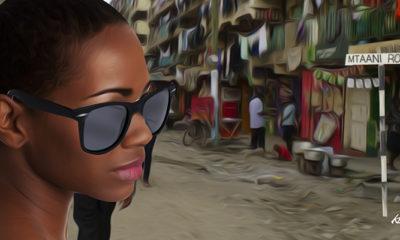 EAST OF UHURU HIGHWAY: Inside Nairobi's most iconic (and much-maligned) neighbourhoods