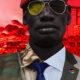 FISHING FOR FRIENDS: Salva Kiir's cynical flirtation with regional bodies