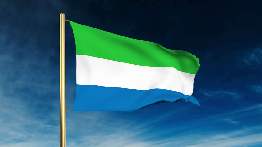 Sierra Leone's Elections as a West African Morality Tale