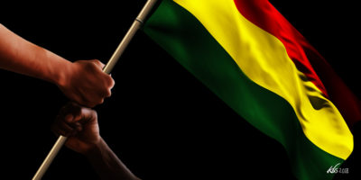 PAN-AFRICANISM: An idea whose time will never come?
