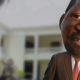 THE LAST HURRAH? Raila Odinga explains the reasons for 'the handshake'