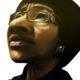 THE ALTERNATIVE PRESIDENT: A Case for Winnie Mandela