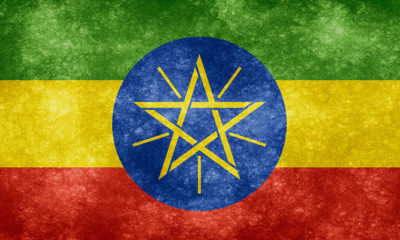 Ethiopia: The Regional Giant Awakes