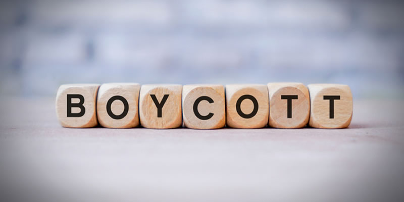 Kenya Budget 2018/19:It's Time for a Taxpayers Boycott