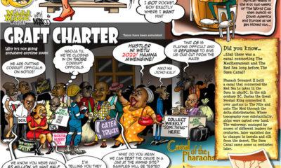 Graft Charter