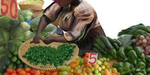 HUNGER GAMES: Hard Times and Kenya's Looming Economic Crisis