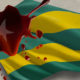 WHY THE SILENCE? African intergovernmental institutions must do more to support those fighting Togo's repressive regime