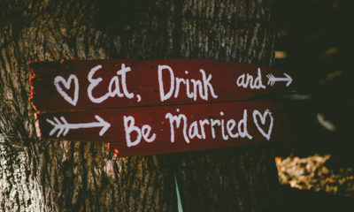 HAPPILY EVER AFTER: A millennial's reflection on marriage