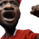 THE BOBI WINE PHENOMENON: The youthful face of Uganda's resistance