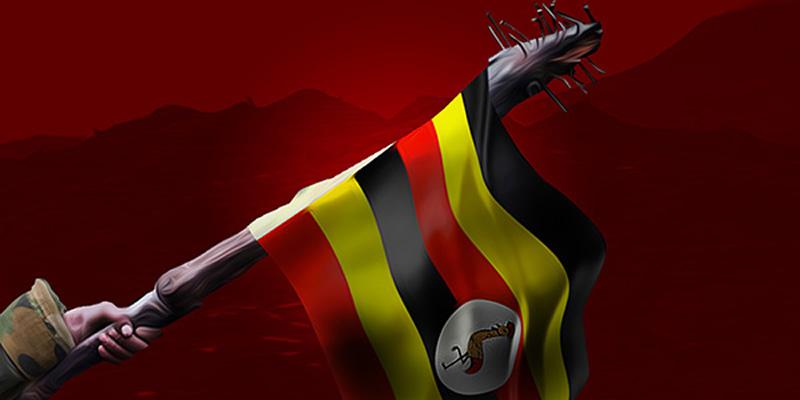 BATTLE FOR THE PEARL: Bobi Wine, Museveni and the future of Uganda