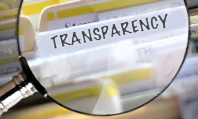 KENYA & THE OPEN GOVERNMENT PARTNERSHIP: A useful tool for transparency and good governance