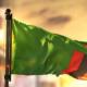 One Zambia, Many Nations