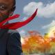 UTHAMAKI, GOD AND THE ECONOMY: 'Tano Tena' fails to deliver the Kingdom of Prosperity