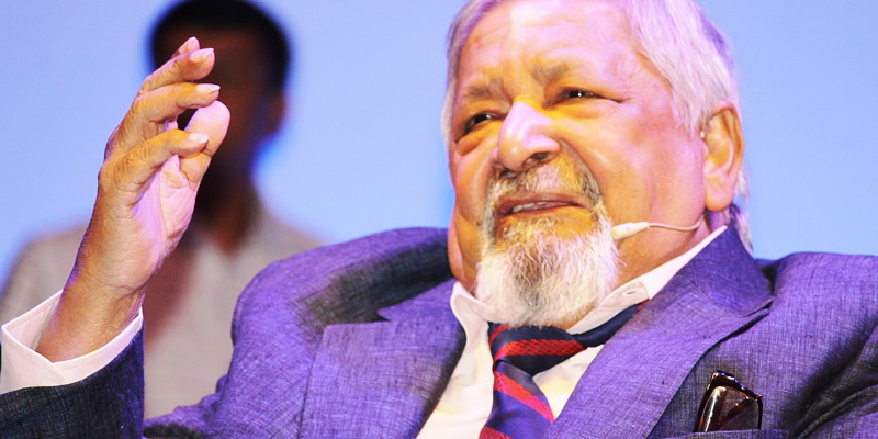 Hatred and Self Loathing: Naipaul's colonial shame
