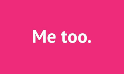 #MeToo: Memories of Sexual Assault are NOT a Figment of Women's Imagination
