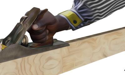 KENYA'S NEW PRISON INDUSTRIAL COMPLEX: Fundamental flaws in Uhuru Kenyatta's plan to make jails profitable