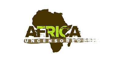 Africa Uncensored