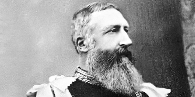 KING LEOPOLD'S BRUTAL LEGACY: Congo's war against women