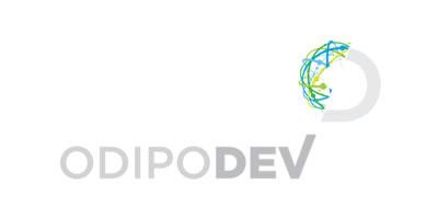 OdipoDev