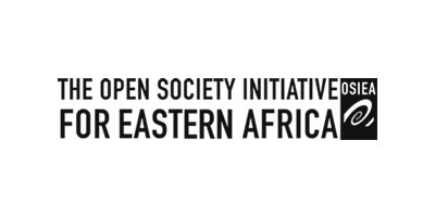 Open Society Initiative of East Africa
