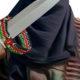 Why Al-Shabaab Targets Kenya