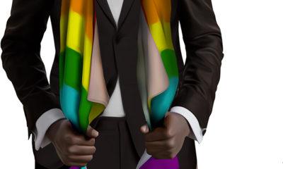 The Gay Debate: Decriminalising Homosexuality in Kenya