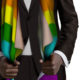 The Gay Debate: Decriminalising Homosexuality in Kenya