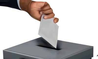 The Swan Song of Electoral Democracy: From Kenyatta to Kabila, the Rise of a New Impunity