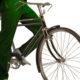 'Nita Ride Boda Boda': How the Bicycle Shaped Kenya
