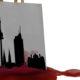 Death in Vienna: The death of Erich Rebasso