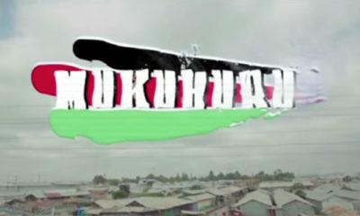 Mukuhuru: Who Owns Mukuru - Kenya's Second Largest Informal Settlement?