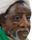 El-Zakzaky: Politics, Religion and the Persecution of Shiites in Nigeria