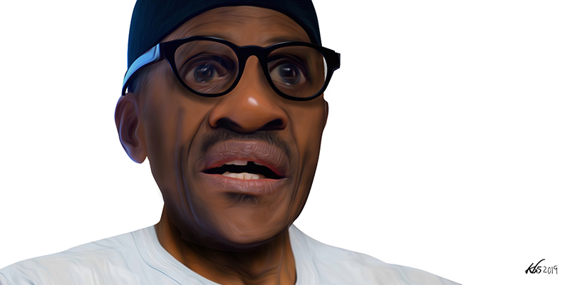 After the Vote: What to Watch and Hope for in Buhari's Second Term