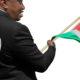 A Judas Moment: Betrayal in Nyamakima