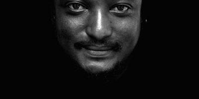 Read series: Binyavanga Wainaina