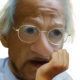 The Indomitable Yash Pal Ghai: The Father of the Constitution