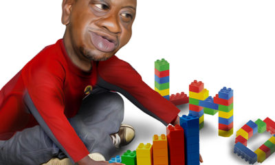 Crony Capitalism and State Capture 3: Uhuru Kenyatta's Manufacturing Agenda