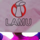 Saving Lamu: How a Campaign for Environmental Justice Was Fought