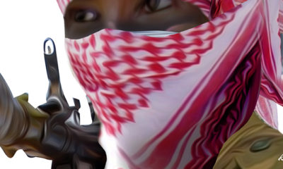 Sleeping with the Enemy: Are KDF and Humanitarian Agencies Doing Business with Al Shabaab?