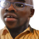 Ken Okoth: The Pauper's Son Who Would Become King