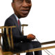 Uhuru and the Kikuyu Question: What Can We Expect in 2022?
