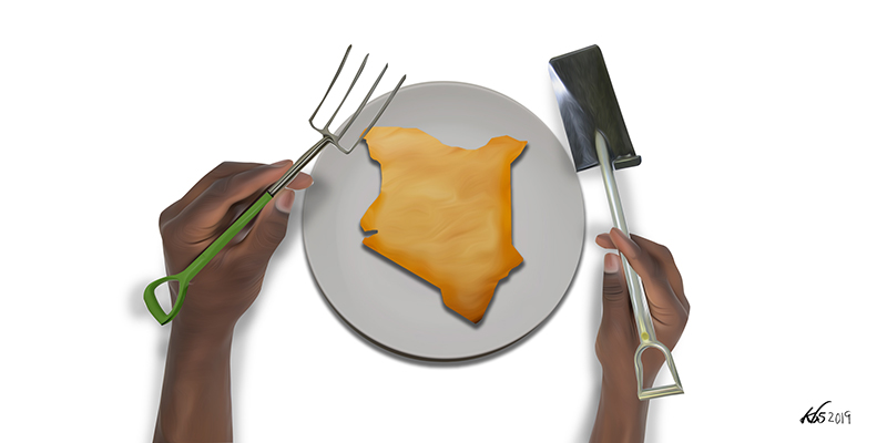Food for Thought: Culinary Cultures and Their Discontents
